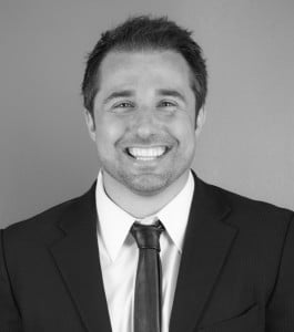 Jesse Ibanez Real Estate Consultant @ The GreenHouse Group