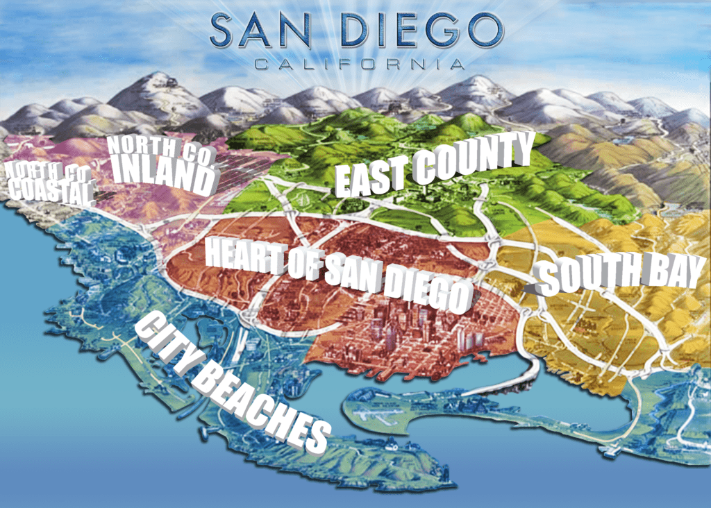 san-diego-map_artwork