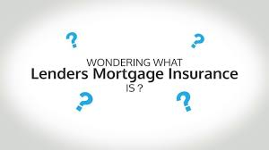 The GreenHouse Group, mortgage insurance