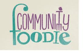 Community Foodie