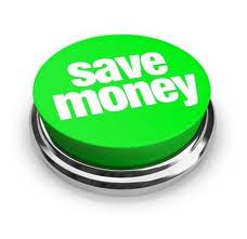 May Money Saving tips fro the GreenHouse Group