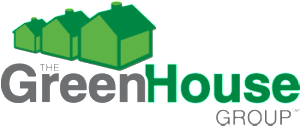NEW GreenHouseGroup Logo_FrontWebsite