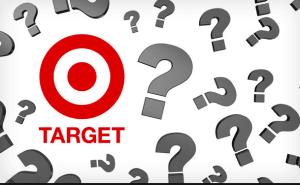 Target Under Fire
