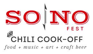SoNo Fest 2014