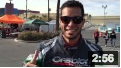 Diego Pelosi - Professional Racer 2014 National Go Kart Championships | The GreenHouse Group