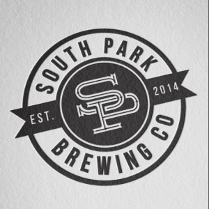 South Park Brewing Co