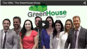 Our Gifts Video - The GreenHouse Group