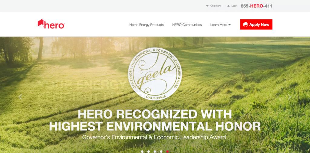 "San Diego ""HERO"" Program Testimonial w/ Bruce C., Structural Engineer   The GreenHouse Group"