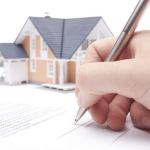Lending Guidelines