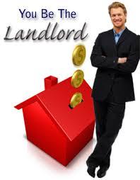 Landlord history