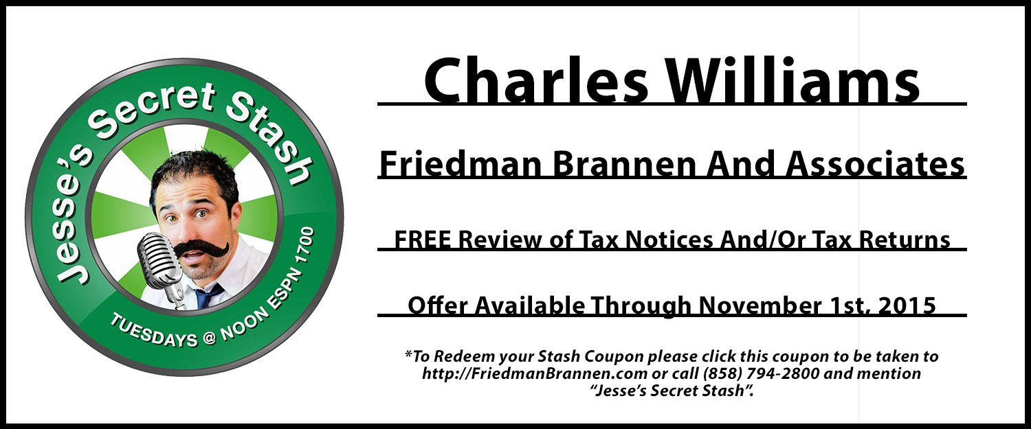 Charles-Williams-Stash-Coupon