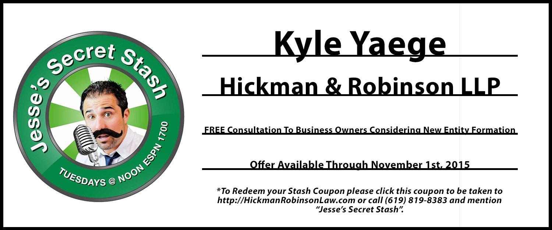 Kyle-Yaege-Stash-Coupon
