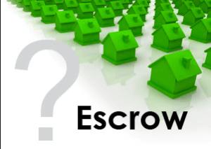 Longer Escrow Periods