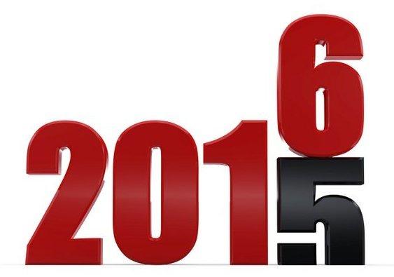 2015 year end tax plan