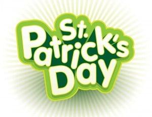 St-Patricks-Day-Image1094586