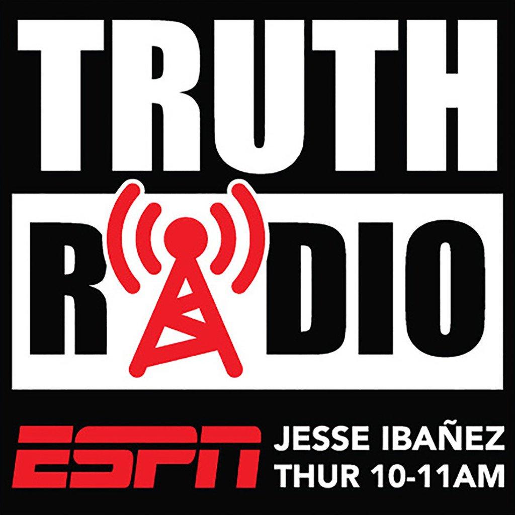 Truth-Radio 1400 copy