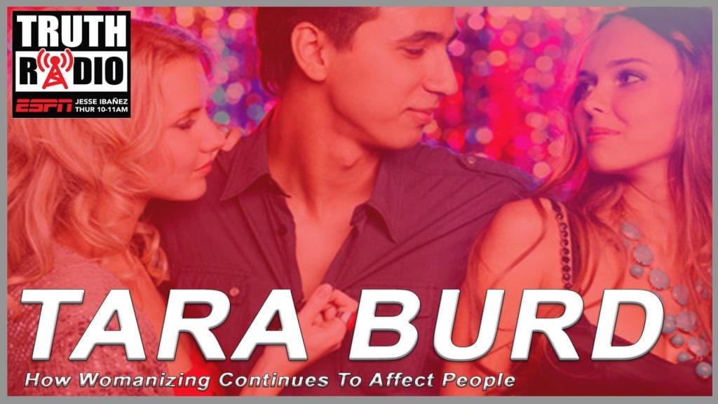 tara-burd-on-womanizing-truth-radio-97