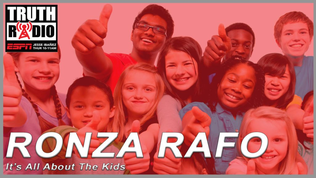 ronza-rafo-on-its-about-the-kids